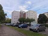 ThomaHaus Hausansicht in Großdeinbach