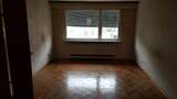 ThomaHaus Zimmer im Obergeschoss