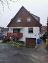ThomaHaus Hausansicht in Welzheim