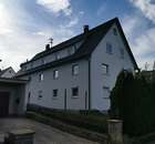ThomaHaus Hausansicht Welzheim