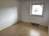 ThomaHaus Schlafzimmer