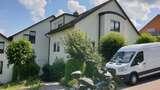 ThomaHaus Hausansicht in Hussenhofen