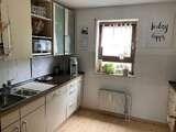 ThomaHaus Einbauküche