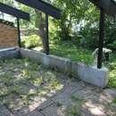 ThomaHaus Terrasse Schönaich