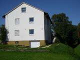 ThomaHaus Haus in Benzenzimmern