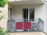 ThomaHaus Etagenwohnung in Köln