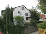 ThomaHaus Zweifamilienhaus in Bopfingen