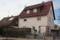 ThomaHaus Außenansicht Welzheim